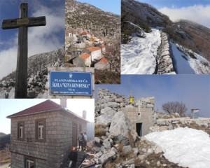 Kuna-Sv Ilija, kolaz 18.03.2012.