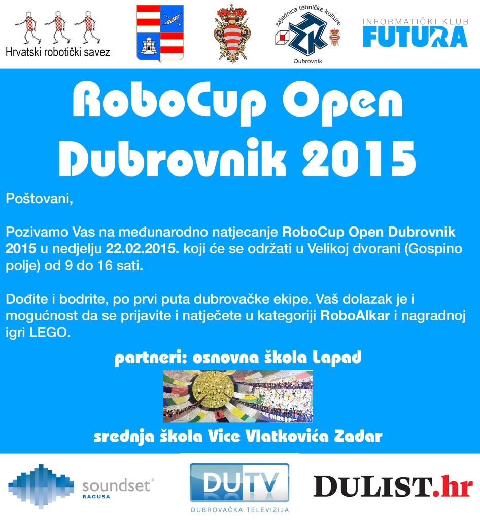 robocup2015-pozivnica