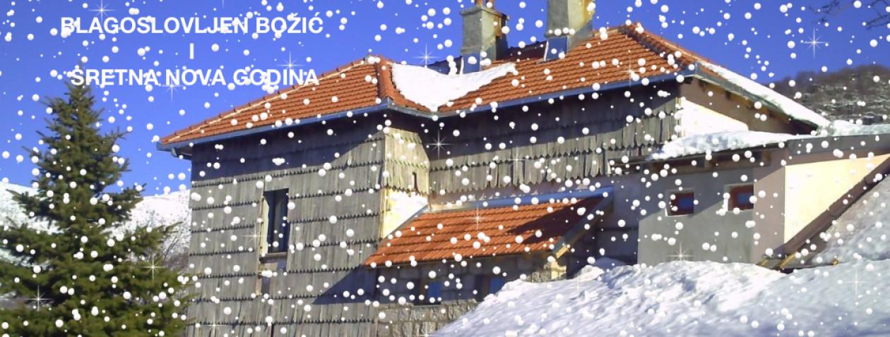 HPD Dubrovnik