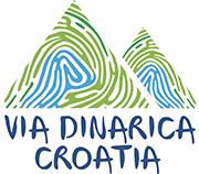 viadinaricacroatia